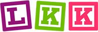Logo LKK